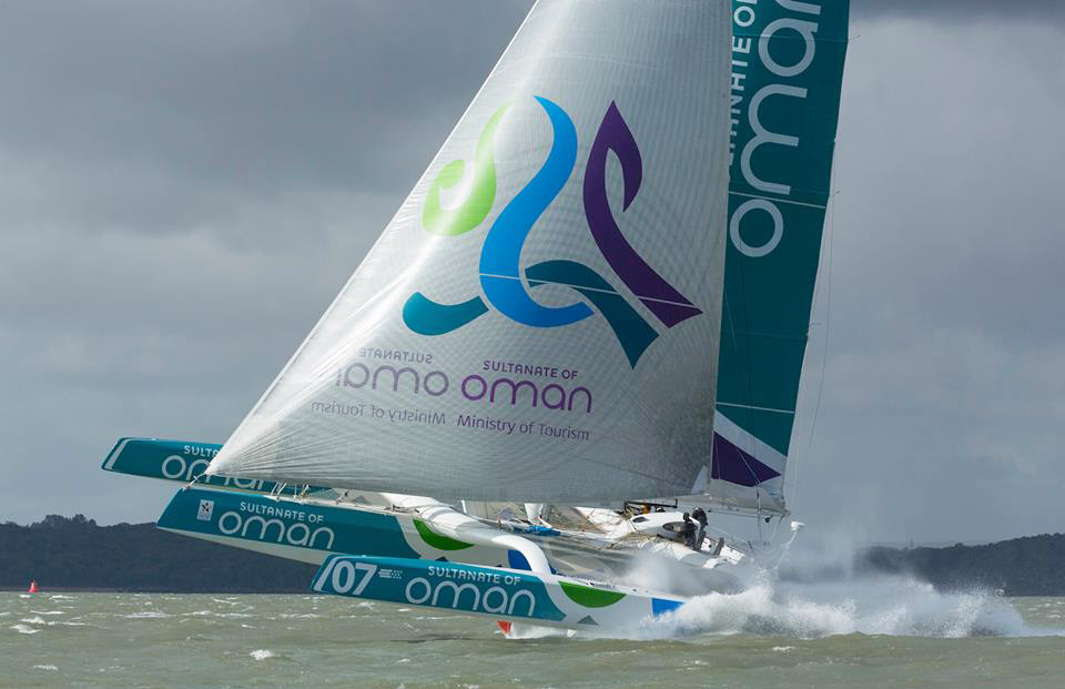 Oman-Sail-03