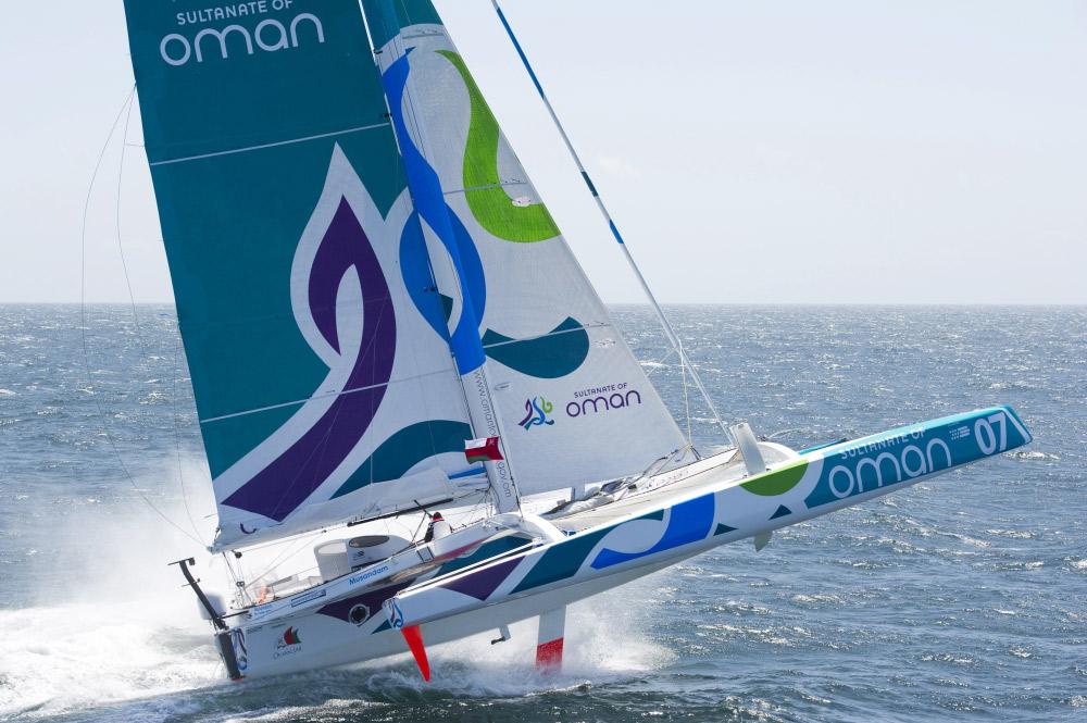 Oman-Sail-02