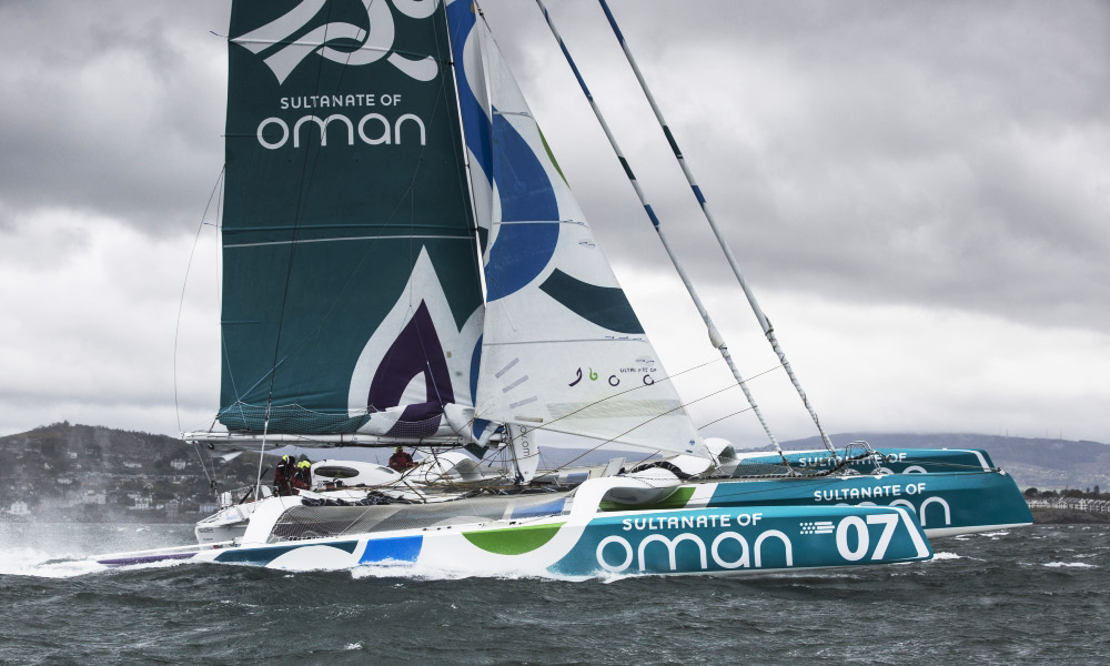 Oman-Sail-06